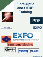 FTB-200 & FPM-300 Training With Videos