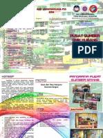 pamflet pss.pdf