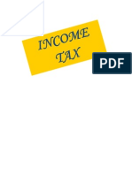 incometax.ppt