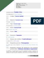 guia_docente_2014-2015