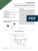 A1202-3-Datasheet
