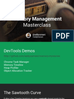 SpeakerDeck-_Memory_Management_Masterclass__DevTools___2_.pdf