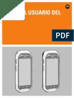 Manual MC40.pdf
