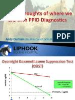 BI_Academy_Spetember2012_PPID_diagnostics.pdf