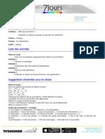 7jours-150109-charlie-a2-prof.pdf