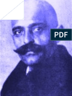 Gurdjieffs 82 Commandments