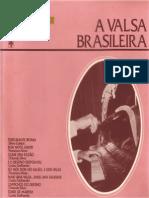 Nova História da MPB 53 A Valsa Brasileira