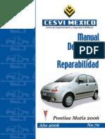 MDR-70 Matiz.pdf
