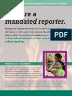 mandatedreporterschools