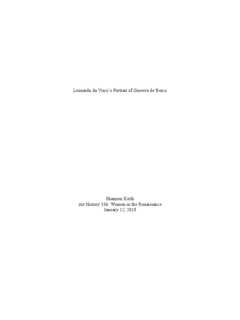Format title page mla research paper
