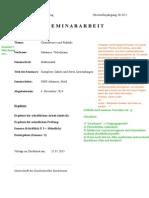 ChaostheorieKorr.pdf