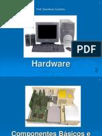 Hardware - apostila iniciantes