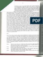 2)Manual Del Santero en Cuba DOS