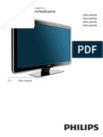 Philips 42pfl5609_98_dfu_eng