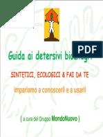 biodetersivi_presentazione
