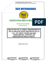 Ads 5 - 2013 Bases Integradas
