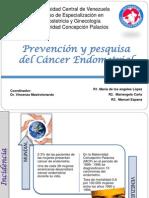 Cancer_endometrio.ppt