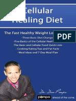 WeightlossEdition - RevelationHealthLLC