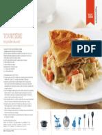 Weeknight Chicken Pot Pie-fr