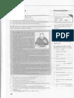 Cutting Edge Interm Workbook 62-75