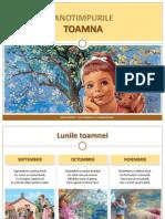 3_toamna.ppt