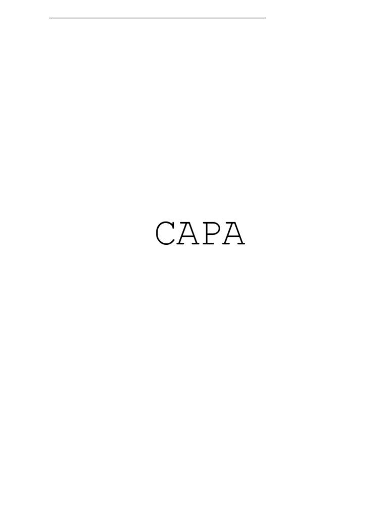 fe5d939b18ffa RV - Asas da Palavra - UNAMA.pdf