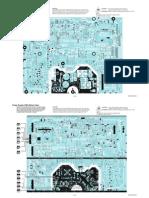 Power Supply Philips BA04A0F0102 FL11.10 1.pdf