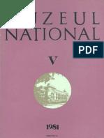 Muzeul-National-V-1981.pdf