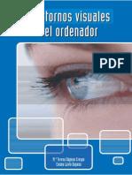 14.06.13 Visual Trastornos y Ordenador