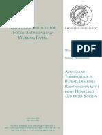 mpi-eth-working-paper-0126.pdf