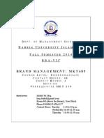 SMH BM Fall '14
