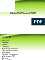 highperformanceconcrete-140405010009-phpapp02.ppt