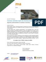 lettre_pre-info_JT-OA_approche-perform.pdf