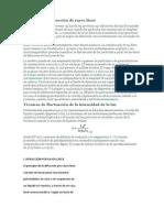 Técnicas por difracción de rayos láser.docx