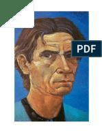 César Rengifo -Portafolio Portafolio