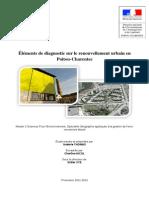 L'elements diagnostic sur le renouvellement urbain.pdf