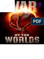 War Of The Worlds.pdf