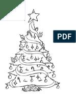 christmas coloring.doc