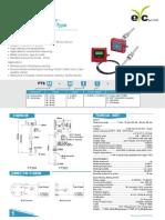 EYC_FTS6465-en-20140820