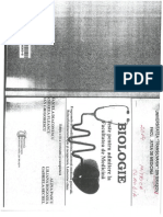 1 Brasov 2014 Grile medicina