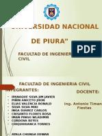 TRABAJO DE  IT 2014-I.pptx