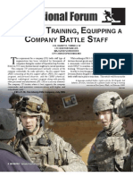 5-2 SBCT Company Operations Article (INF Mag)