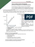 curs 2  MANAGEMENTUL SECURITATII  INFORMATIEI.pdf