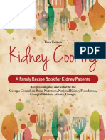 Kidney Cookbook Lr