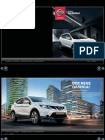 Nissan_Qashqai_prelaunch_DE.pdf