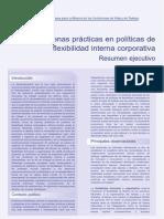 ARTICULO SOBRE FLEXIBIDAD DE PUESTOS DE TRABAJO.pdf