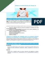 Medidas de Flexibilidad en la Distribución del Tiempo de Trabajo.doc