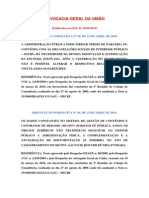 Orientações_Normativas_da_AGU