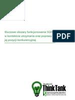 thinktank_FINAL.pdf