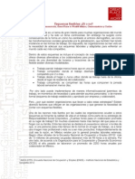 Esquemas_de_trabajo_flexibles.pdf